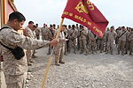 MALS-16 Dedicates Compound to Sgt. Atwell 130110-M-EF955-015.jpg