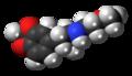 MDMEOET molecule spacefill.png