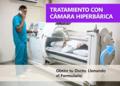 MEDICINA HIPERBARICA EN EL CALLAO.png