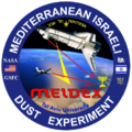 MEIDEX Mission Logo.png