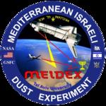 MEIDEX Mission Logo.png