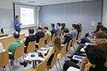 MFPL teaching.jpg