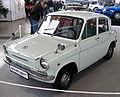 MHV Mazda Carol P600 1962 01.jpg