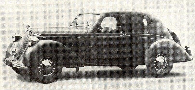 MHV Steyr 220 1937 01