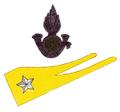 MIL ITA ass 02 arditi battaglione (d).png