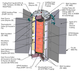 Mr Heater K Natural Gas Infrared Radiant Garage Heater Mhng