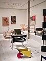 MOMA chairs 1x.jpg