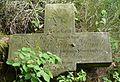 MOs810 WG 2015 22 (Notecka III) (Cemetery in Nowe Dwory) (2).JPG