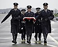 MPOTY 2012 Polish and U.S. Air Force honor guards Lask Air Base, Poland.jpg