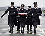 MPOTY 2012 Polish and U.S. Air Force honor guards Lask Air Base, Poland.jpg