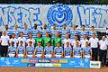 MSV Duisburg 2013-14.jpg