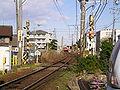 MT-Shin Suma Station (trace).jpg