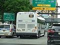 MTA Battery Pk 09.jpg
