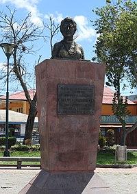 """MUSEO-CASA DE CARLOTA JARAMILLO """"LA REINA DE LA CANCIÓN NACIONAL"""" (39986307341) (cropped).jpg"""