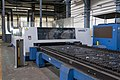 MZKT equipment (laser cutting machine) p07.jpg