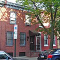 M Anderson House Philly.jpg
