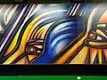 M Parque Bustamante 20180119 -mural de Mono Gonzalez -fRF34.jpg