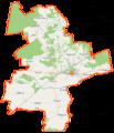 Małkinia Górna (gmina) location map.png