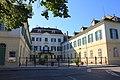 MaEnzersdorf-Hunyadi 2785.JPG