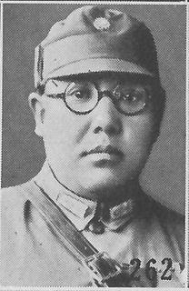 Ma Hongkui Republic of China general
