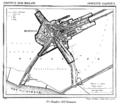 Maassluis 1867.png