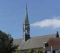 Maastricht-Statenkwartier, Ursulinenkerk.JPG