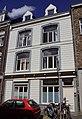 Maastricht - Capucijnenstraat 41a-d GM-1265 20190616.jpg
