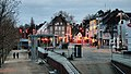 Maastricht - panoramio (13).jpg