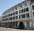 Maastricht - rijksmonument 26780 - Boschstraat 69 20100710.jpg
