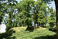 Maastricht - rijksmonument 28021 - De Tombe 20110507.jpg