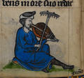 Maastricht Book of Hours, BL Stowe MS17 f145v (detail).png