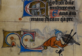 Maastricht Book of Hours, BL Stowe MS17 f178v (detail).png
