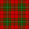 MacAulay tartan (M'Intyre North).png