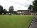 Macclesfield Bowling Club - geograph.org.uk - 2544692.jpg