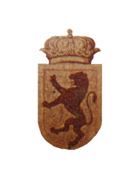 Macedonian coat of arms, 1844.png