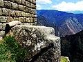 Machu Picchu (Peru) (14907124889).jpg