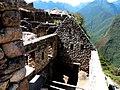 Machu Picchu (Peru) (14907217397).jpg
