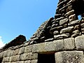 Machu Picchu (Peru) (15070837966).jpg