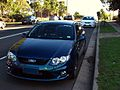 Macquarie Fields 217 ^ 216 Falcon XR6 Turbo - Flickr - Highway Patrol Images.jpg