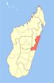 Madagascar-Atsinanana Region.png
