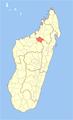 Madagascar-Mampikony District.png