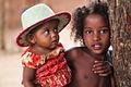 Madagascar Kids 2 (4801813608).jpg