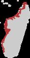 Madagascar Teal.png