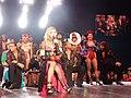 Madonna Rebel Heart Tour 2015 - Stockholm (22792280653).jpg