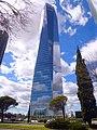 Madrid - CTBA, Torre de Cristal 20.jpg