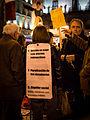 Madrid - Manifestación antidesahucios - 130216 202150.jpg