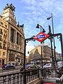 Madrid - Metro Sevilla - 141204 100213.jpg