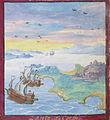 Magius Voyages et aventures detail 10 07.jpg