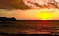 Magnificent Pagudpud Sunset.jpg