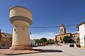 Mahora, plaza La Mancha.jpg